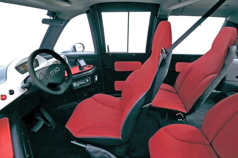 Mia-Elektroauto-1200x800-17171a0e382a6a98