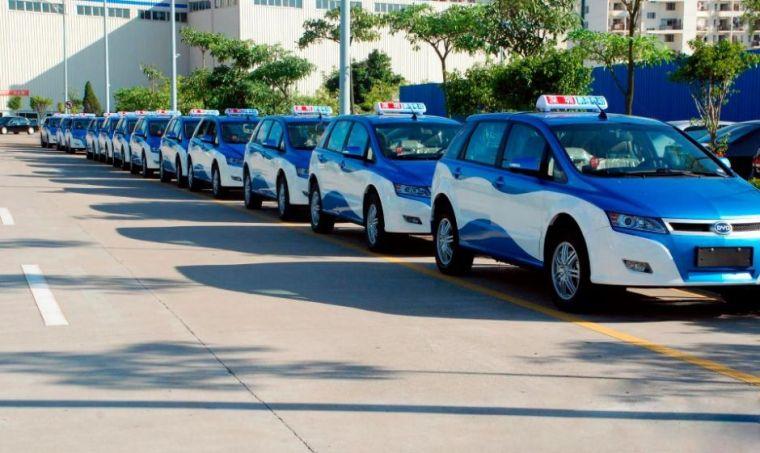 byd-e6-taxi-fleet-fd7438cf-1